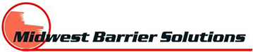 Midwest Barrier Solutions
